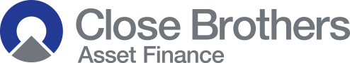 Close Brother Finance